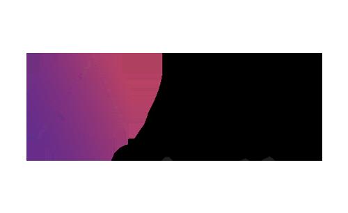 Logo-AICPA