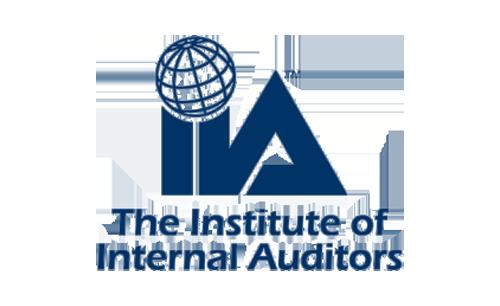 Logo-Institute-of-Auditors