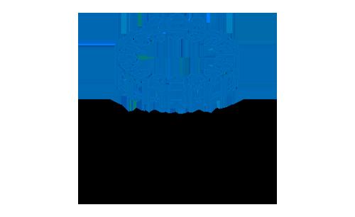 Logo-MDRT